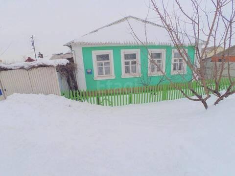 Продам 1-этажн. дом 79.1 кв.м. Белгород