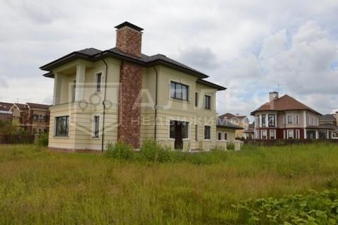 Дом 380 кв.м. Без ремонта на участке 22 сот.