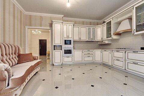 Продажа дома, Краснодар, Им Григория Пономаренко улица