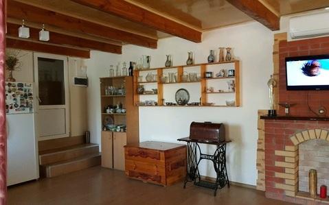Продается 3-этажный дом, Золотарево