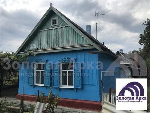 Продажа дома, Славянский район, Степная улица