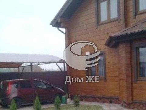 Аренда дома, Подольск