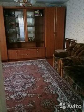 Продажа дома, Бессоновка, Белгородский район, Ул. Партизанская