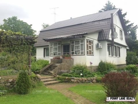 Продажа дома, Давыдково, Марушкинское с. п.