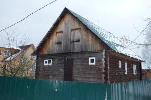 Продажа дома, Кузяево, Волоколамский район