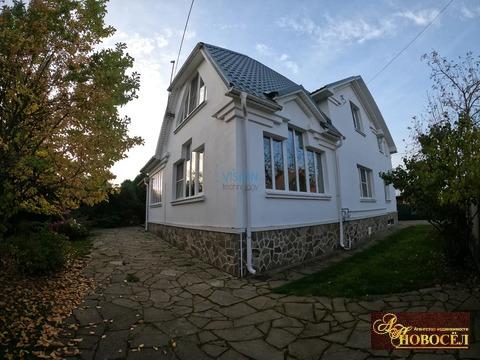 Аренда дома, Клин, Клинский район, Ул. 23 Октября