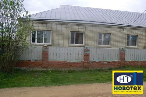 Аренда дома, Холмская, Абинский район, Ул. Ленина