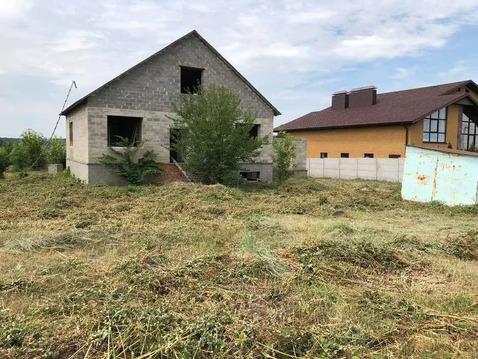 Продажа дома, Майский, Белгородский район