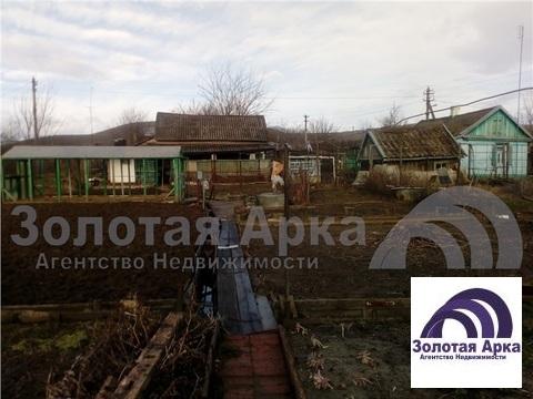 Продажа дома, Смоленская, Северский район, Ул. Ворошилова улица