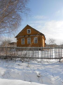 Продажа дома, Радоча, Новгородский район, Радоча