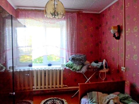 3-х комнатный дом Новокурск