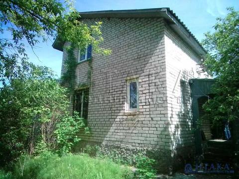 Продажа дома, Филатова Гора, Псковский район