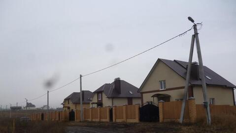 Продажа дома, Дубовое, Белгородский район, Перспективная улица