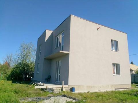 Продается дом в СНТ Лотос 160м.кв