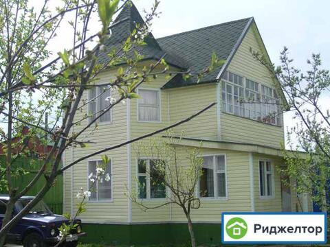 Аренда дома посуточно, Покровское, Волоколамский район