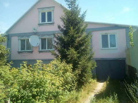 Продажа дома, Ржавец, Шебекинский район