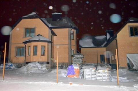 Продажа дома, Комсомольский, Белгородский район, Сиреневая улица