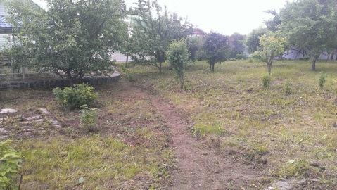 Предлагаем приобрести дом в селе Непряхино около озера