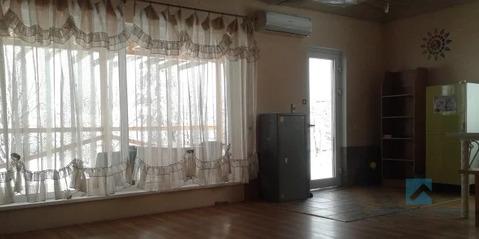 Аренда дома, Краснодар, Ул. Гагарина