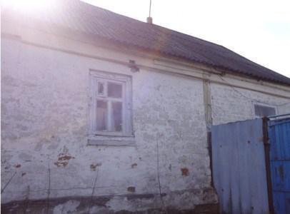 Продажа дома, Ивня, Ивнянский район, Центральная