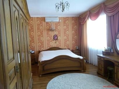Продаю 4к дом 160 кв.м. по ул.Хабаровская.