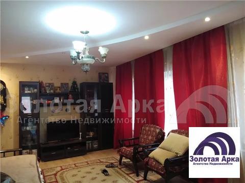 Продажа дома, Динская, Динской район, Ул. Береговая
