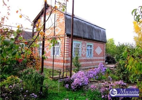 Продажа дома, Батайск, Кленовая улица