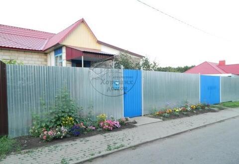 Продажа дома, Большетроицкое, Шебекинский район, Белгородская 7