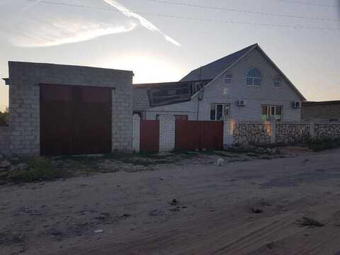 Продажа Дома в Иловле