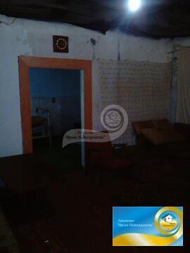 Продается доля дома, площадь строения: 46.00 кв.м, площадь участка: .