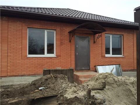 Продажа дома, Батайск, Ул. Смоленская