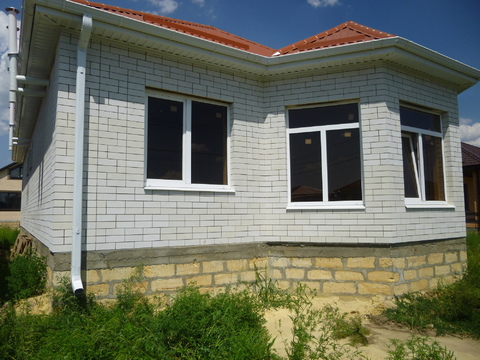 Продам дом в центральном районе города Михайловска