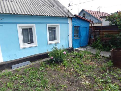 Дом по улице Урицкого, д 148