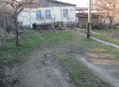 Продажа дома, Севастополь, Мореходная Улица