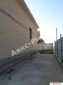 Продажа дома, Ленина, Парковая