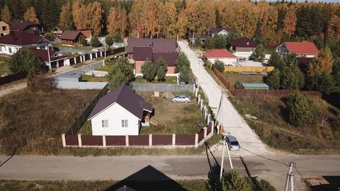 Продажа дом р-н Лаишевский, д Орел, ул Волжская, д 5
