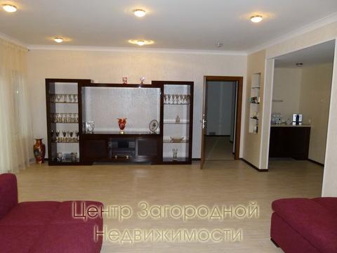 Дом, Алтуфьевское ш, 2 км от МКАД, Вешки д. (Мытищинский р-н), .