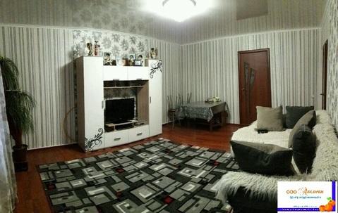 Продается 2-этажный дом, Николаевское Шоссе