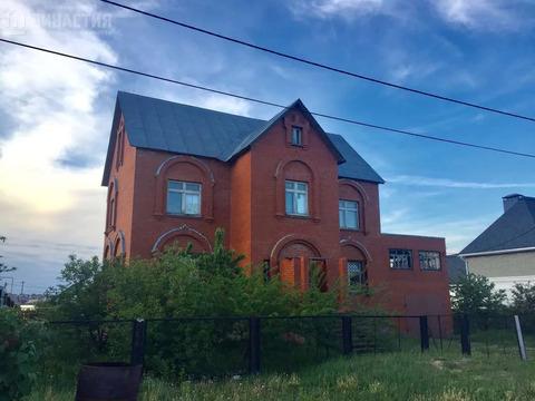 Продажа дома, Индивидуальная Застройка Заря-2, Персиковая