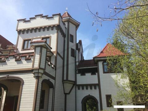 Продается дом, Сивково д, 55 сот