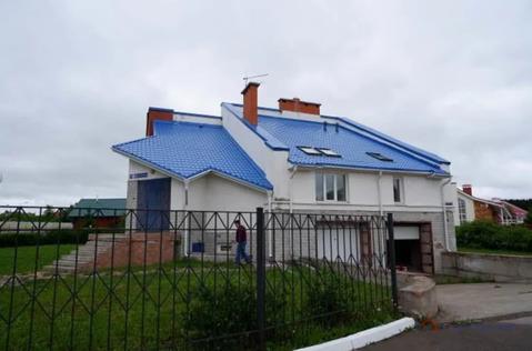 Продажа дома, Култаево, Пермский район, Ул. Правобережная
