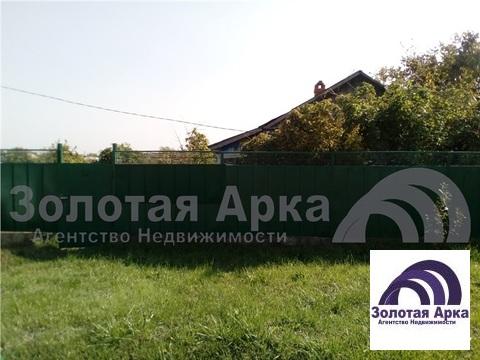 Продажа дома, Смоленская, Северский район, Ул. Заливная улица