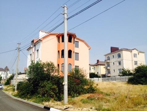 Дом в элитном р-н города