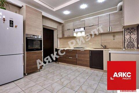 Продажа таунхауса, Северный, 2-й Звенигородский