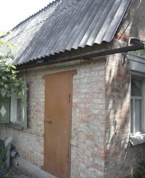 Продается дом днт Мирный