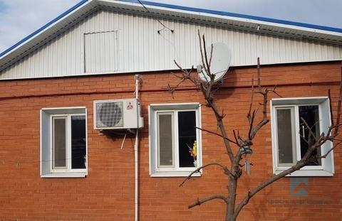 Продажа дома, Краснодар, Киевский проезд