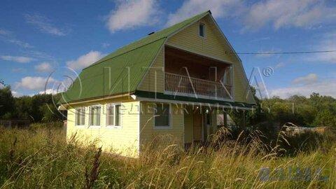Продажа дома, Усадище, Сланцевский район