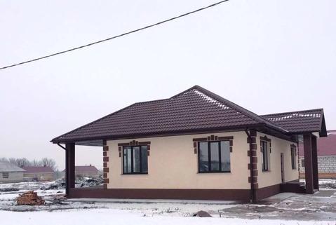 Продажа дома, Прохоровка, Прохоровский район
