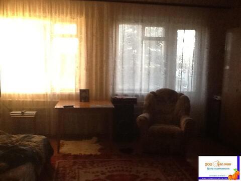 Продается 2-этажный дом, Приморка