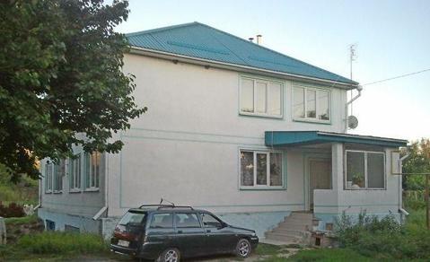 Продается 6-к Дом ул. Первомайская